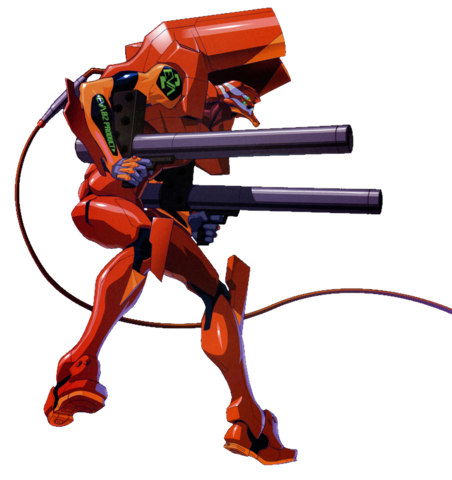 File:Unit 02 equipped with cannons.png