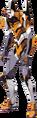 Evangelion Unit 00' (Rebuild).png