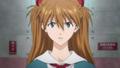 Asuka meets Rei (Rebuild).png