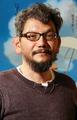 Hideaki Anno 2.png