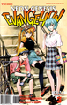 Manga Book 07 (Issue 03) Cover.png
