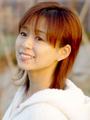 Junko Iwao.png