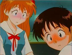 File:Shinji Asuka blush (ep 17).png