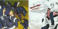 Refrain of Evangelion 02.png
