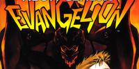 Volume 6 (Neon Genesis Evangelion)