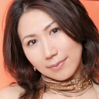 Yoko Takahashi