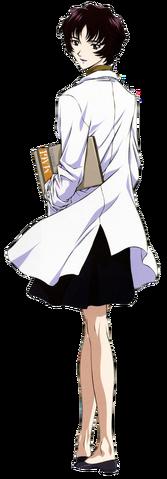 File:Naoko Akagi.png
