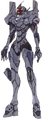 Evangelion Unit-02 Type II (Allegorica Armor).png