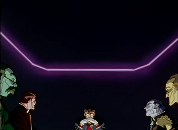 File:Gendo With Committee.png