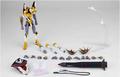 Evangelion Unit 00 Revoltech (Rebuild) Merchandise.png