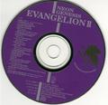 NGE 2 CD.png