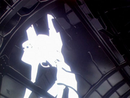 Second Impact Radiant Giant