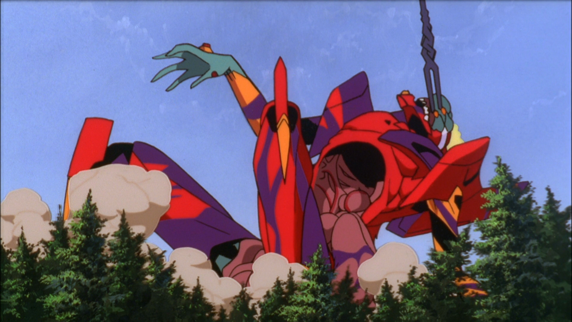 File:Unit-02 berserk (EoE).png