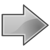 PS Right Icon.png