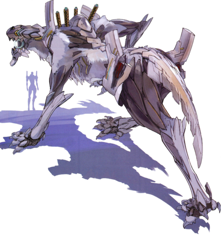 Fichier:US Evangelion Wolfpac.png