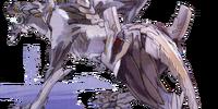 US Evangelion/Wolfpac