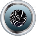 Archivo:Badge-picture-5.png