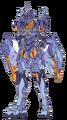 Super Evangelion with Vortex unit.png