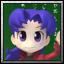 User Petit Misato.png