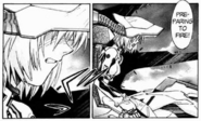 Rei positron (manga)