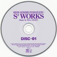 S2 CD-1