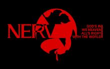 NERV Logo (Rebuild).png