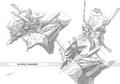 Unit Null - Head Details 1.png