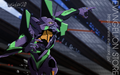 Eva Unit-01 Wallpaper.png