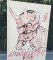「新2号機」 by Hideaki Anno.png
