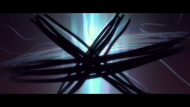 File:Unit-01 awakens inside Tesseract (Rebuild).png