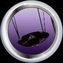 Fichier:Badge-edit-4.png