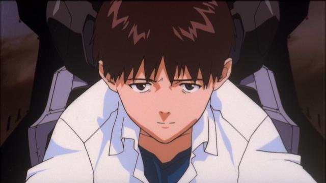 File:Upset Shinji (EoE).png