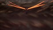 Winged Evangelion Unit-01 (EoE)