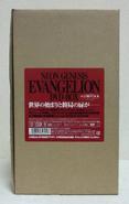 DVD 03 4