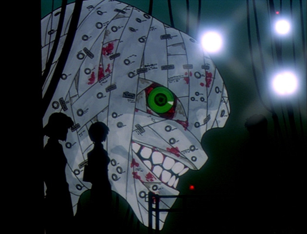File:Restrained Unit 01.png
