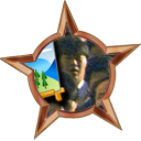 Fichier:Badge-picture-0.png