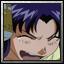 User Misato.png