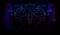 BlazBlue Continuum Shift (Background).png
