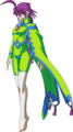 Digamma Sprite Normal).png
