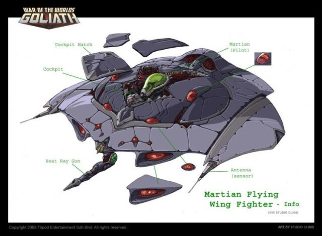 File:Martian fighter.jpg
