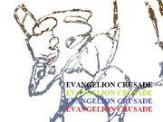 Evangelion Crusade