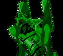 Mrk Unit 01