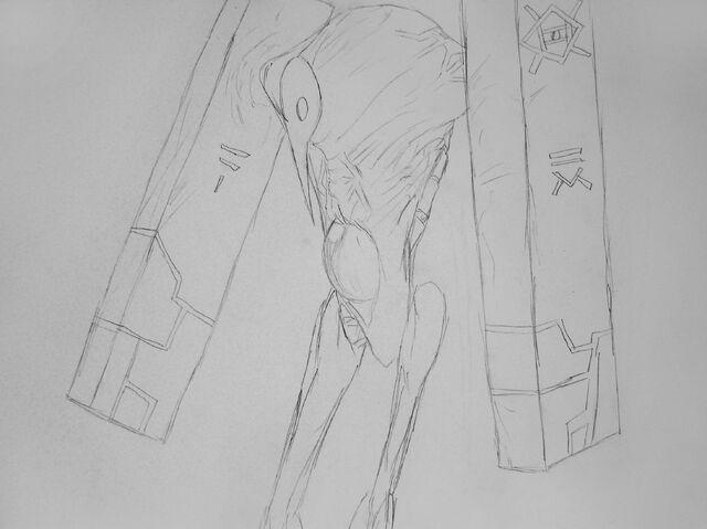 File:SoratarusSketch.jpg