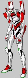 File:EVA-PC Unit 01.png