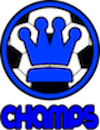 CVS Icon