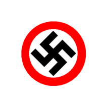 Auschwitz N.A