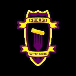 Chicago Pastaflingers