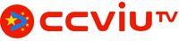 CCVIUTV