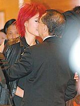 Joey-kiss-yeung