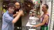 So-sze-wong-icecream11